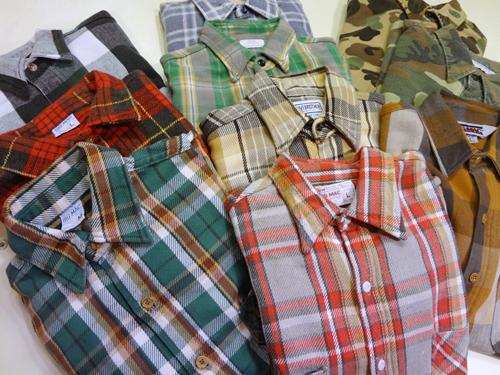 Frannel_Shirts.jpg