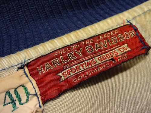 HarleyDavidsonWoolJKT-3.jpg