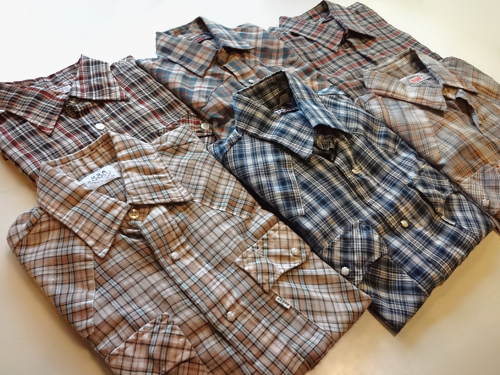 LevisCottonShirts.jpg