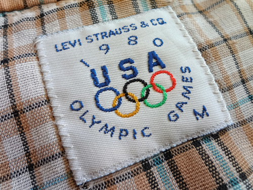 LevisOlympicTag.jpg