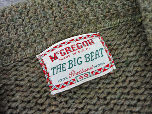 McGREGOR_TBB_VNeck_Sweater_Tag.jpg