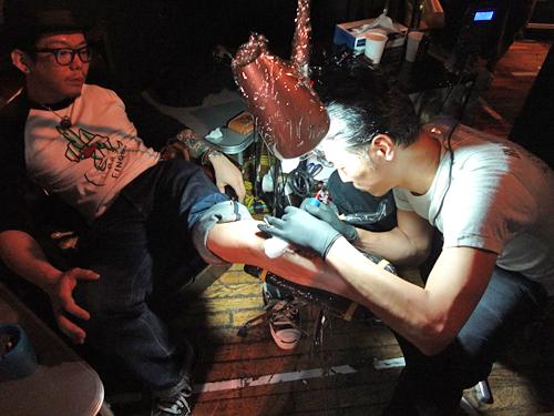 TattooParadiseVol4.jpg