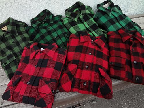 WoolShirts.jpg