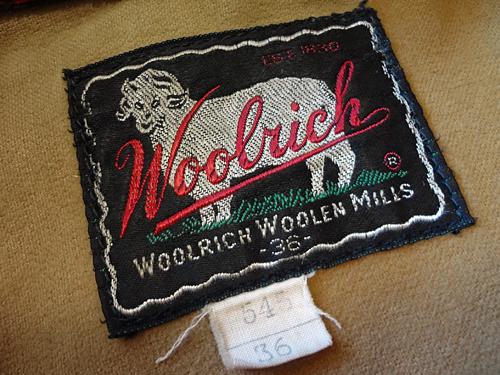 WoolrichWoolJKT-Tag.jpg