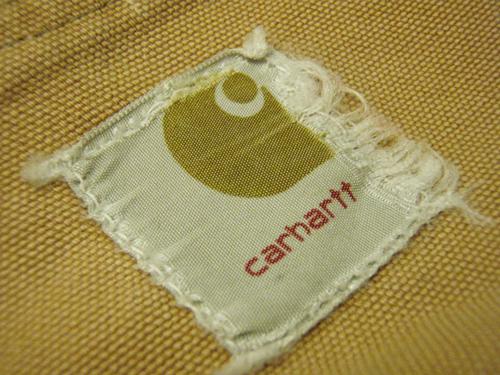 carharttpp1.jpg
