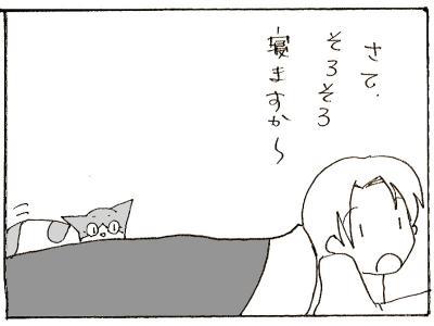 372-1.jpg