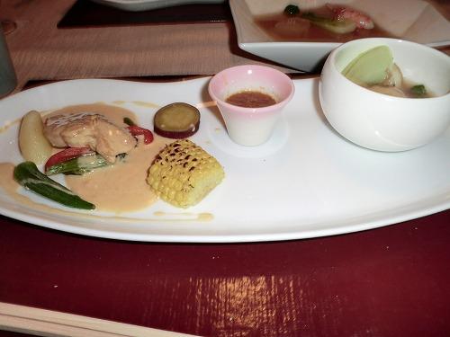 s-食CIMG0699
