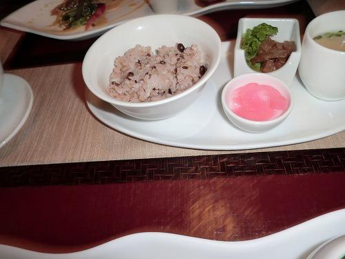 s-食CIMG0701
