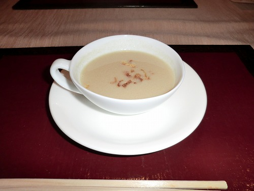 s-食CIMG0694