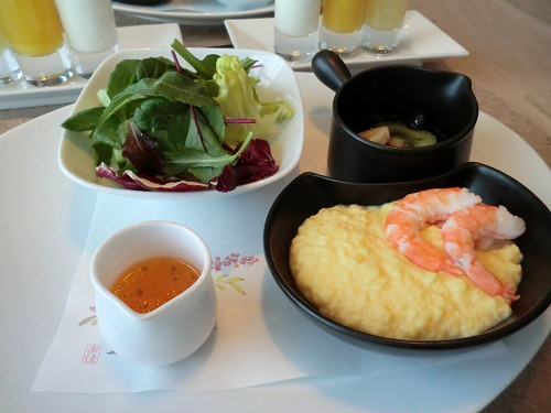 s-食CIMG0715