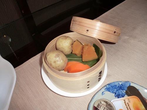 s-食CIMG0721