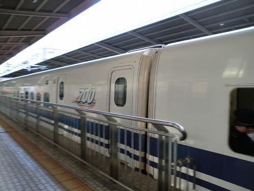s-新CIMG0911