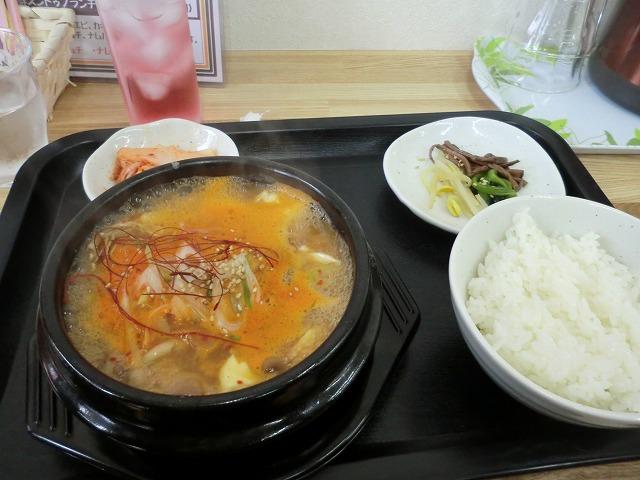 s-CIMG1158韓国