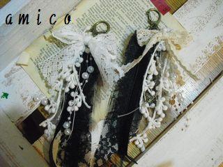 2012_0227_165325-CIMG1868.jpg
