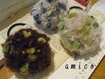 2012_0228_165813-CIMG1872.jpg