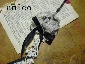 2012_0302_191824-CIMG1879.jpg
