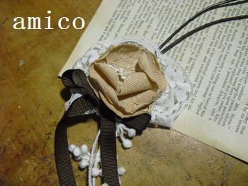 2012_0302_191925-CIMG1881.jpg