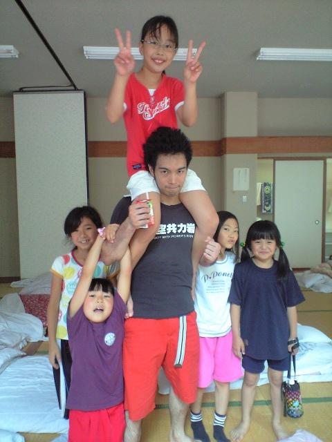 Yamanashi2010
