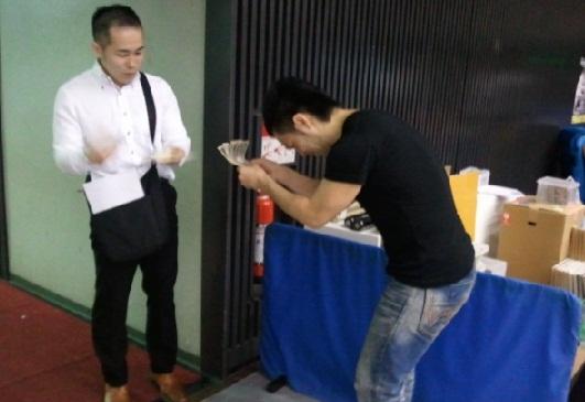 20111124-3