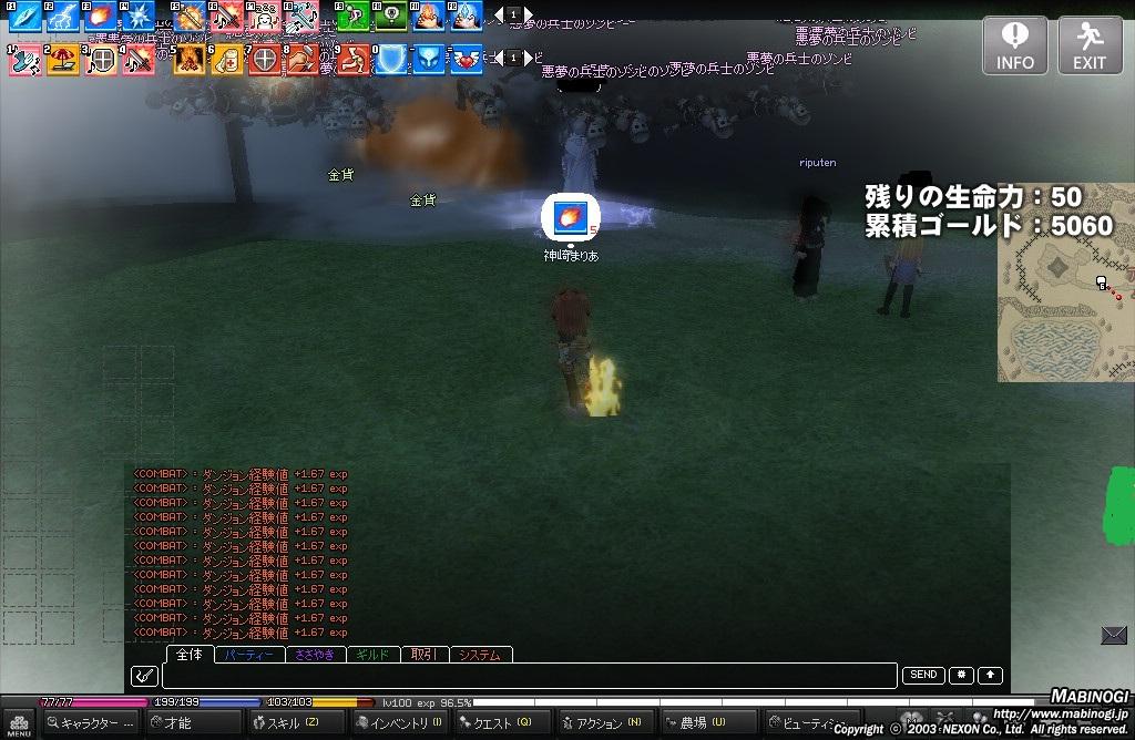 mabinogi_2012_08_03_001.jpg