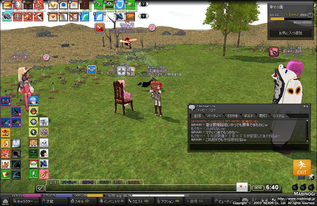 mabinogi_2012_08_08_005.jpg