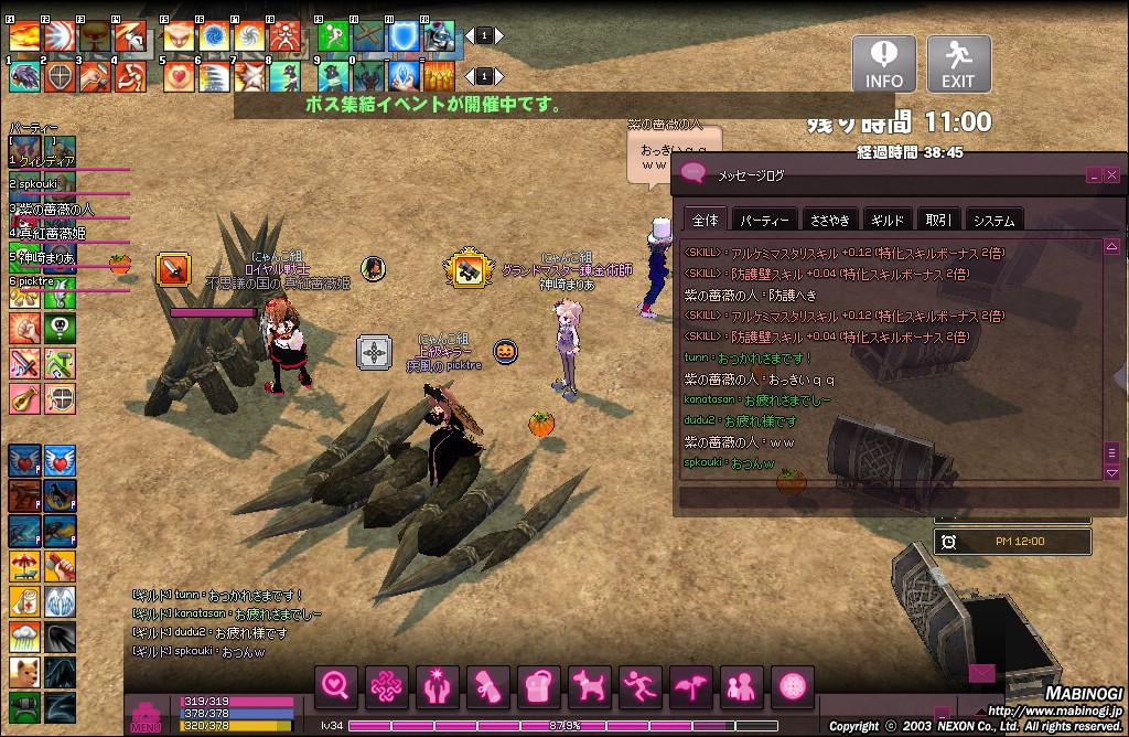 mabinogi_2012_12_08_004.jpg