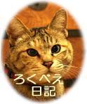 rokubana3.jpg