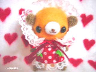 handmade-091-001.jpg