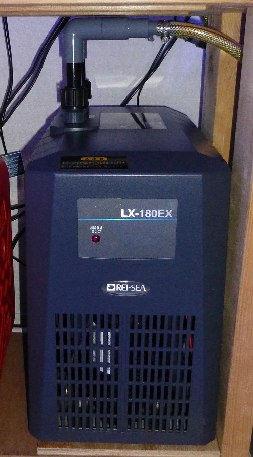 LX-180EX.jpg