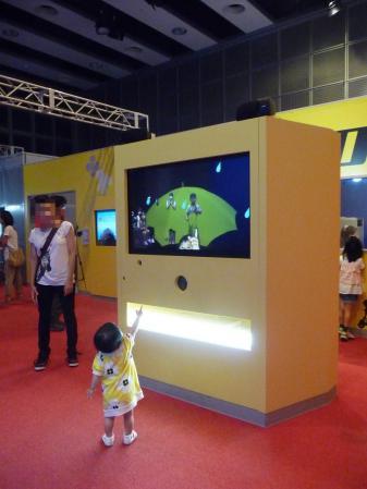 2010080218