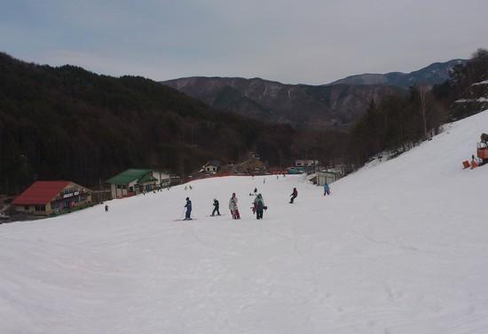12032001.jpg
