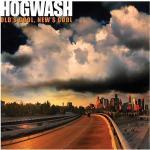 hogwash2.jpg