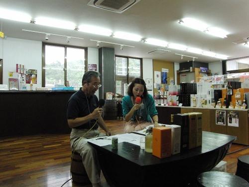 FM沖縄様2