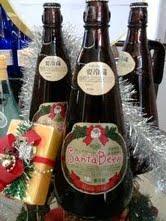 サンタビール5
