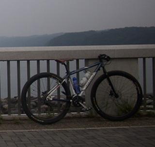 100920狭山湖