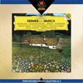 20110605新ウィーン楽派の室内楽作品集