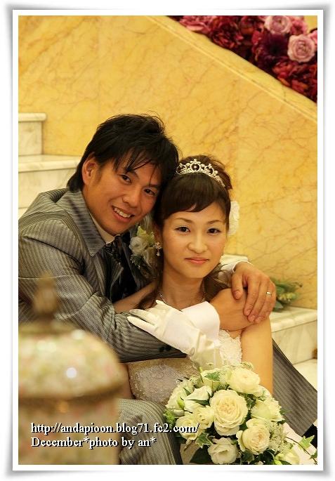 20101217_6814.jpg
