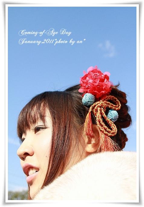20110109_4817.jpg