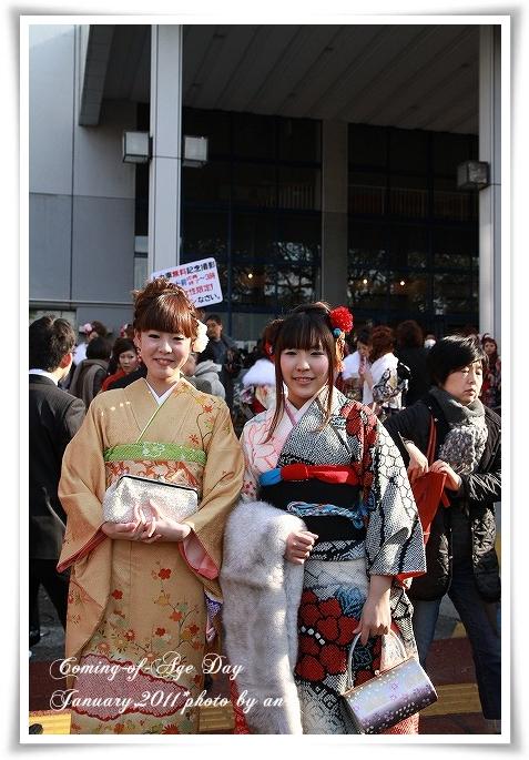 20110109_4905.jpg