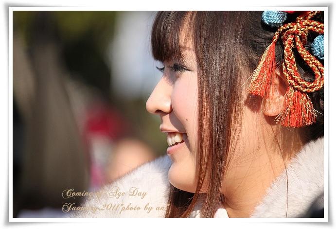 20110109_5900.jpg