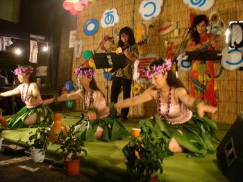 natumaturi2010.jpg
