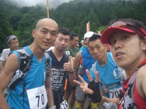 CIMG3349_convert_20120710012223.jpg