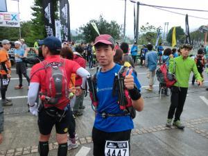 CIMG4690_convert_20121010010720.jpg