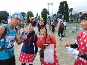 CIMG4694_convert_20121010010939.jpg