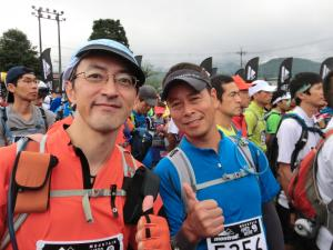 CIMG4699_convert_20121010011221.jpg
