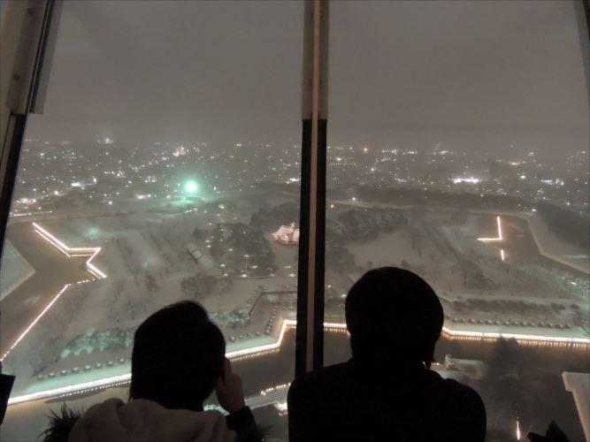 12月28日函館 108_R