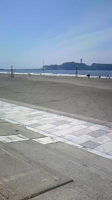 s-鵠沼海岸1