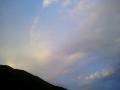 anjyu-rainbow