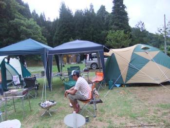 キャンプ 006