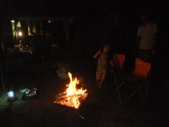 キャンプ 010
